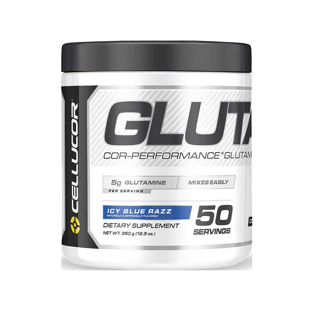 Cellucor COR-Performance Glutamine 360 gr.
